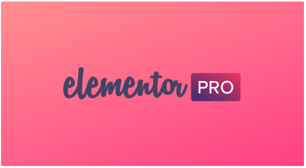 Elementor Pro Free Download v3.0.8 have [All Features ...